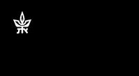 אוניברסיטת תל אביב, בעקבות הלא נודע לוגו גרפי