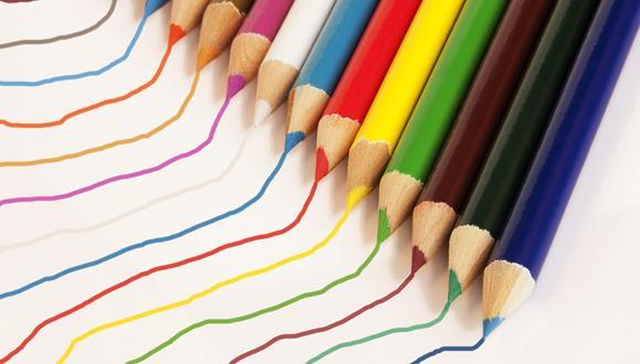 לא מניחים את העיפרון- לימודי המשך והשתלמויות
